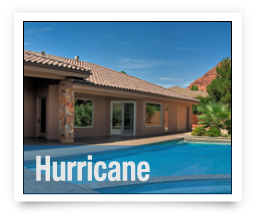 Hurricane Real Estate