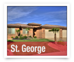 St George Real Estate