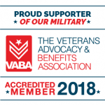 Veterans Advocacy & Benefits Association